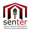 Seminar Nasional Teknik Elektro UIN Sunan Gunung Djati Bandung
