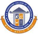 Department of  CSE,KSRCT