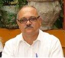 Mauro Silva Ruiz