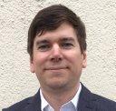 Felix Studt