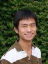 Yan Chen