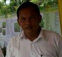Dr. Rachman Jaya