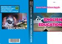 English Education : Jurnal Tadris Bahasa Inggris