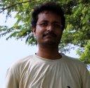 Jnanendra Prasad Sarkar