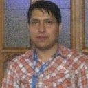 Said Ghani Khan   ( S G Khan or Said G Khan). PhD Robtics and Control