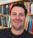 Eric Asselin