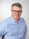 Andreas Hansen Nilsson