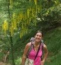 Brigitte Marazzi