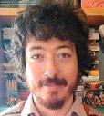 Damiano Menin