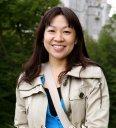Silvia Wen-Yu Lee