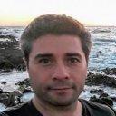 Jaime A. Pavlich-Mariscal (ORCID: 0000-0002-3892-6680)