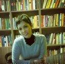 Belkys Adriana Castro