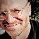 Steffen Ganghof
