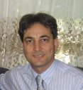Ahmad Taherkhani