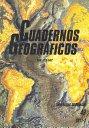 Cuadernos Geográficos de la Universidad de Granada.