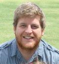 Luke Barnes