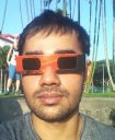 Ashraf Abdul