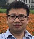 Xian-Ming Zhang
