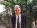 Hugo Ricardo Zschommler Sandim
