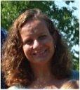 Dr. Karla Heidelberg