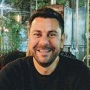 Amin Basiri