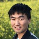 Yihua Ethan Guo