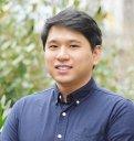 Eric K. Chu