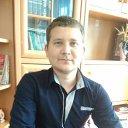 Дмитро Марєєв / Dmitry Mareyev / Dmytro Marieiev, https://orcid.org/0000-0002-6282-8052