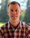 Jeffrey R Moore