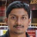 Prathamesh M Shenai