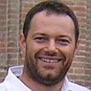 Davide Bertozzi