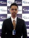 Yuniar Endri Priharanto