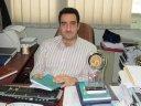Seyed Mahmoud Hosseini