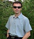 Prof. Jean-Francois FELLER