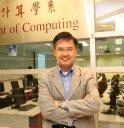 Alvin T.S. Chan