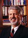 Claude Robert Cloninger