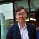 Q. Zhang