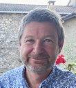 David de la Croix