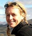 Anna Gislén