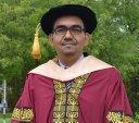 Mohd Anuar Mat Isa, PhDs (EE & CS)