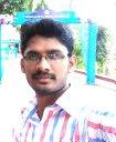 M Sridhar Panday