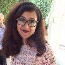 Lamiae Abdeladim