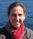 Nancy Auerbach