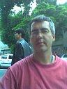 João Carlos Shimada Borges