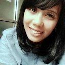 Sarah Purnamawati