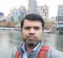 Asim Munawar