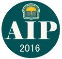 Addaiyan Journal of Arts, Humanities and Social Sciences