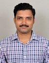 Dr. Ravi Kant Tripathi