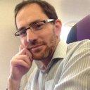 Peter Marendy