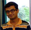 Subhamoy Chatterjee